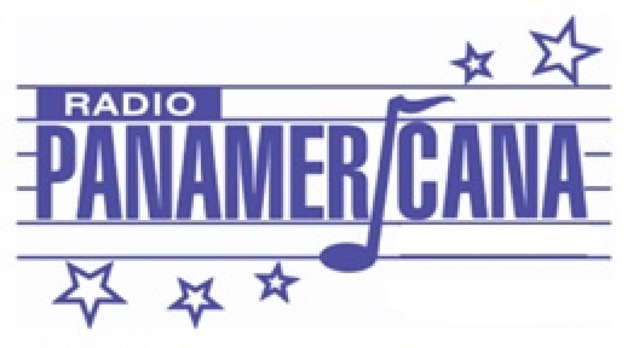 cropped-logo_panamericana.jpg